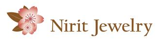 Nirit Jewelry